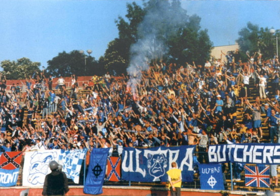 9899_LEVSKI-Neftohimik_3-0_29.May1999_01.jpg