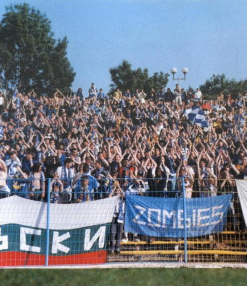 9899_LEVSKI-Neftohimik_3-0_29.May1999_04.jpg